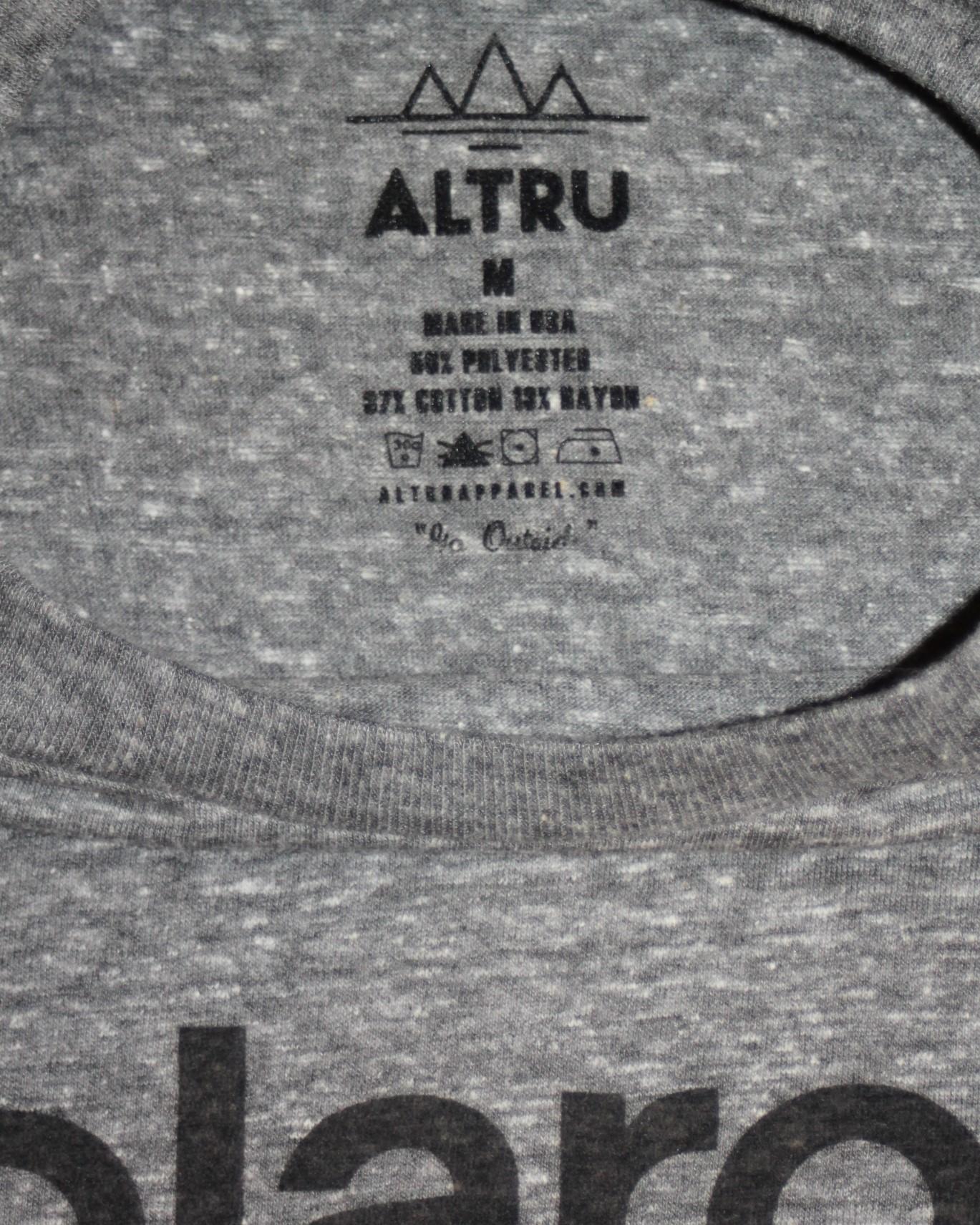 ALT4197