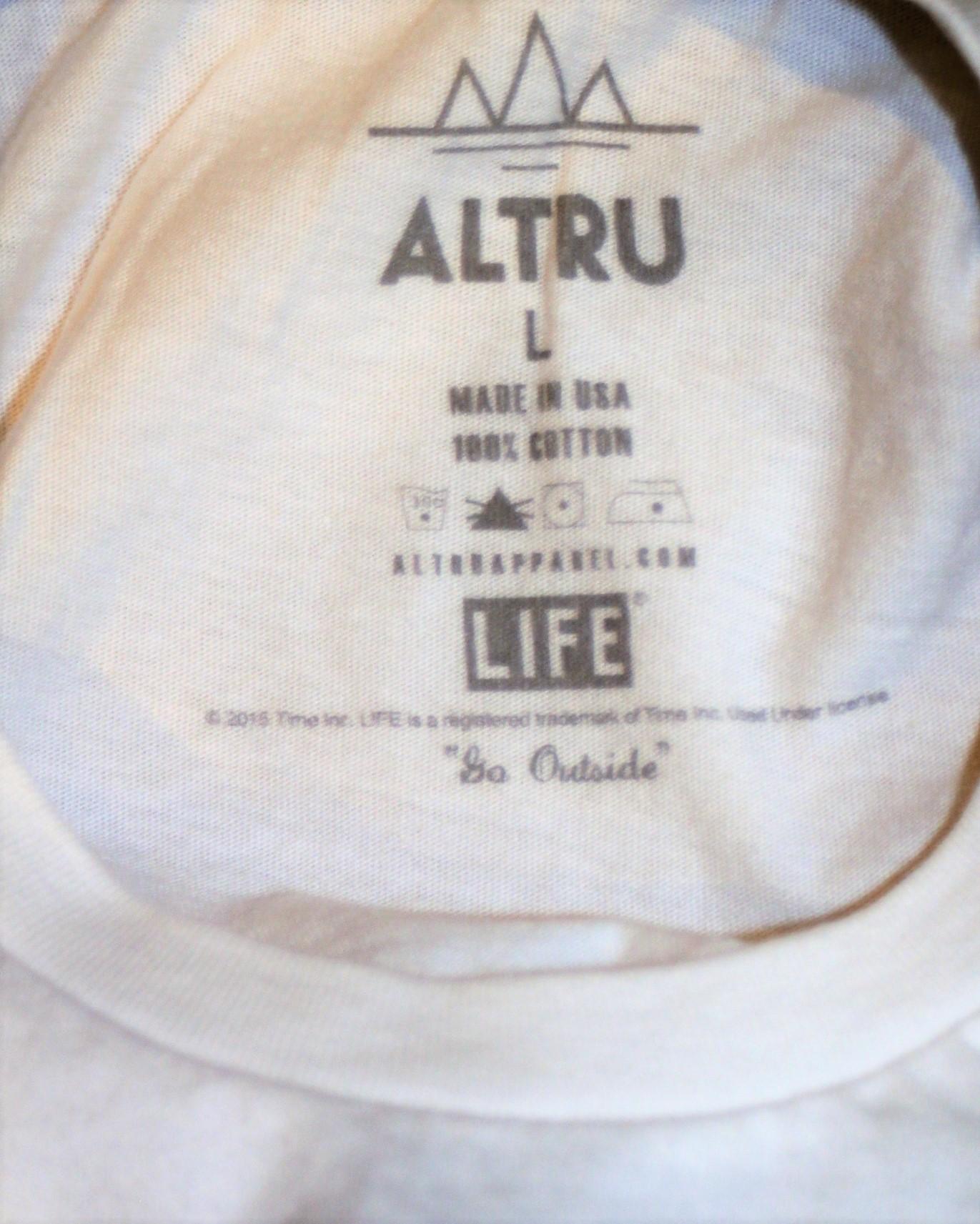 ALT4225