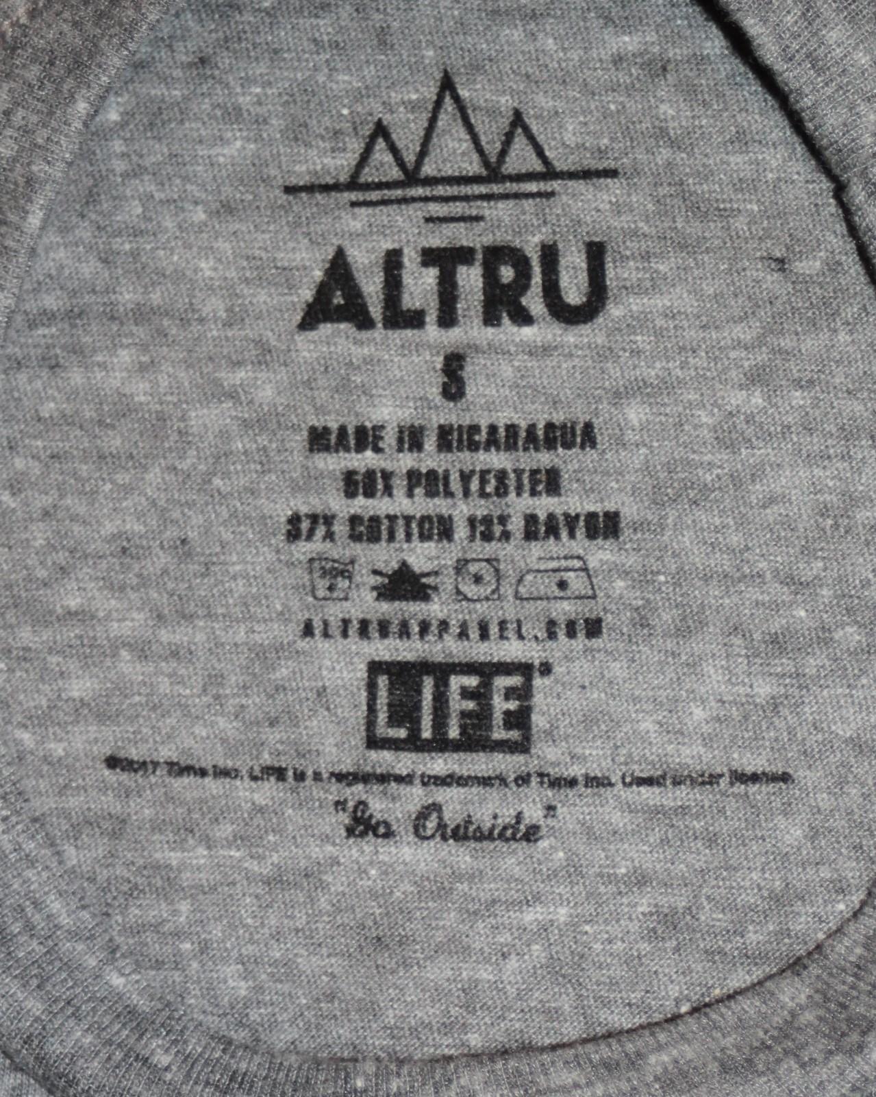 ALT2038