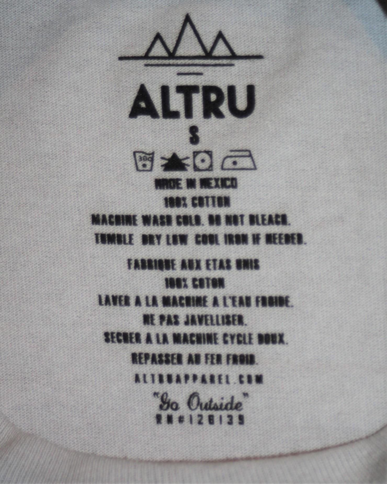 ALT3565