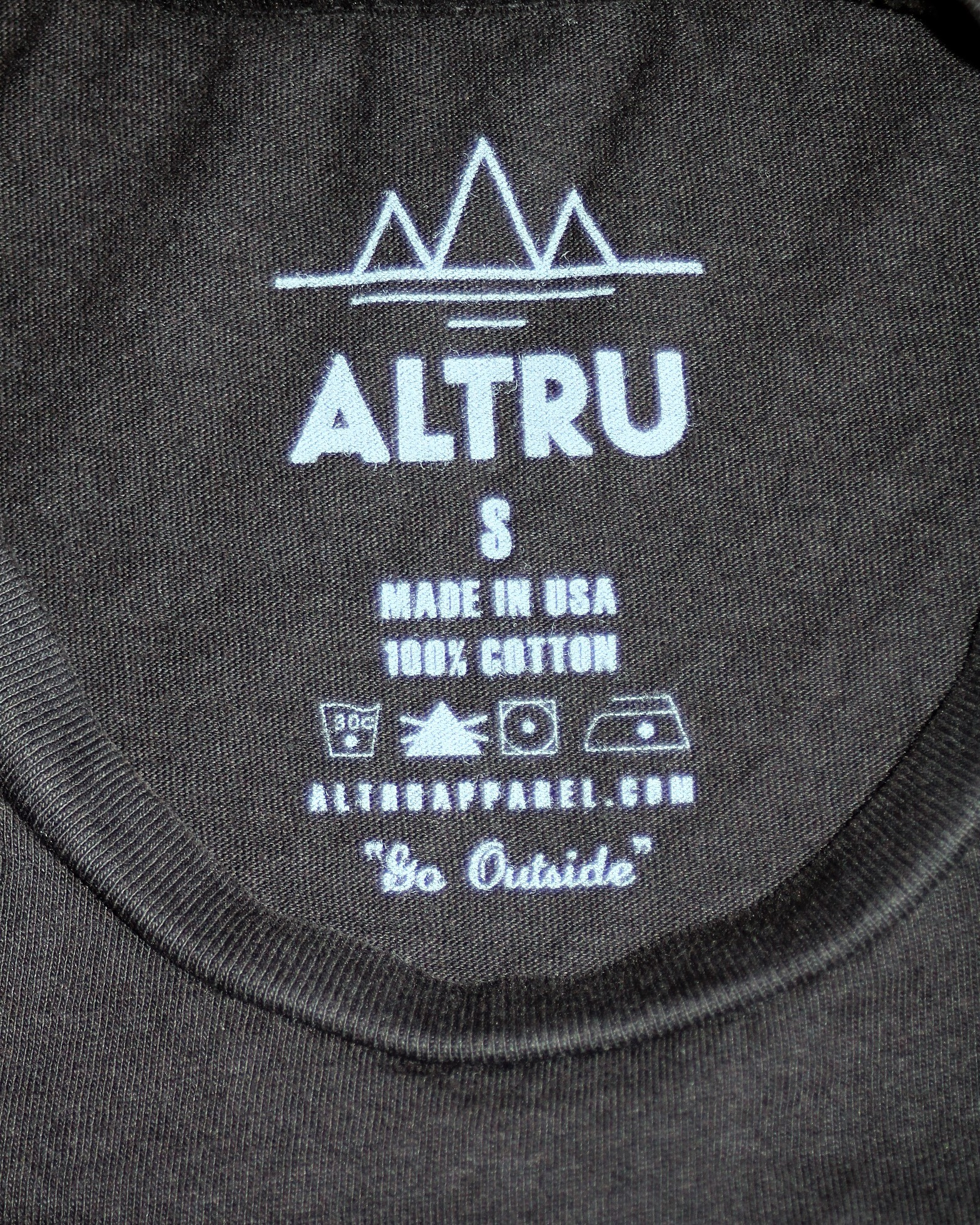 ALT4326
